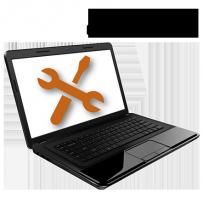 acer_notebook_repair