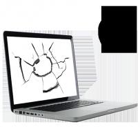 apple_display_repair