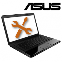 asus_notebook_repair