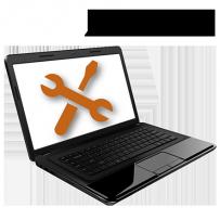 asus_notebook_repair