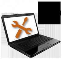 dell_notebook_repair