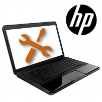 hp_notebook_repair