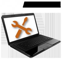 lenovo_notebook_repair