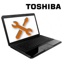 toshiba_notebook_repair