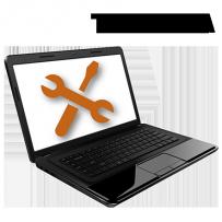 toshiba_notebook_repair
