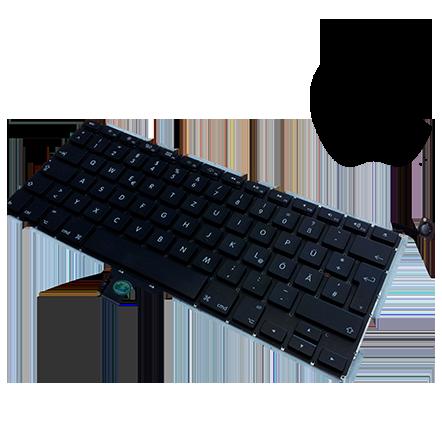 apple_a1278_keyboard_repair