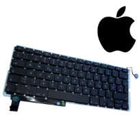 apple_a1286_keyboard_repair